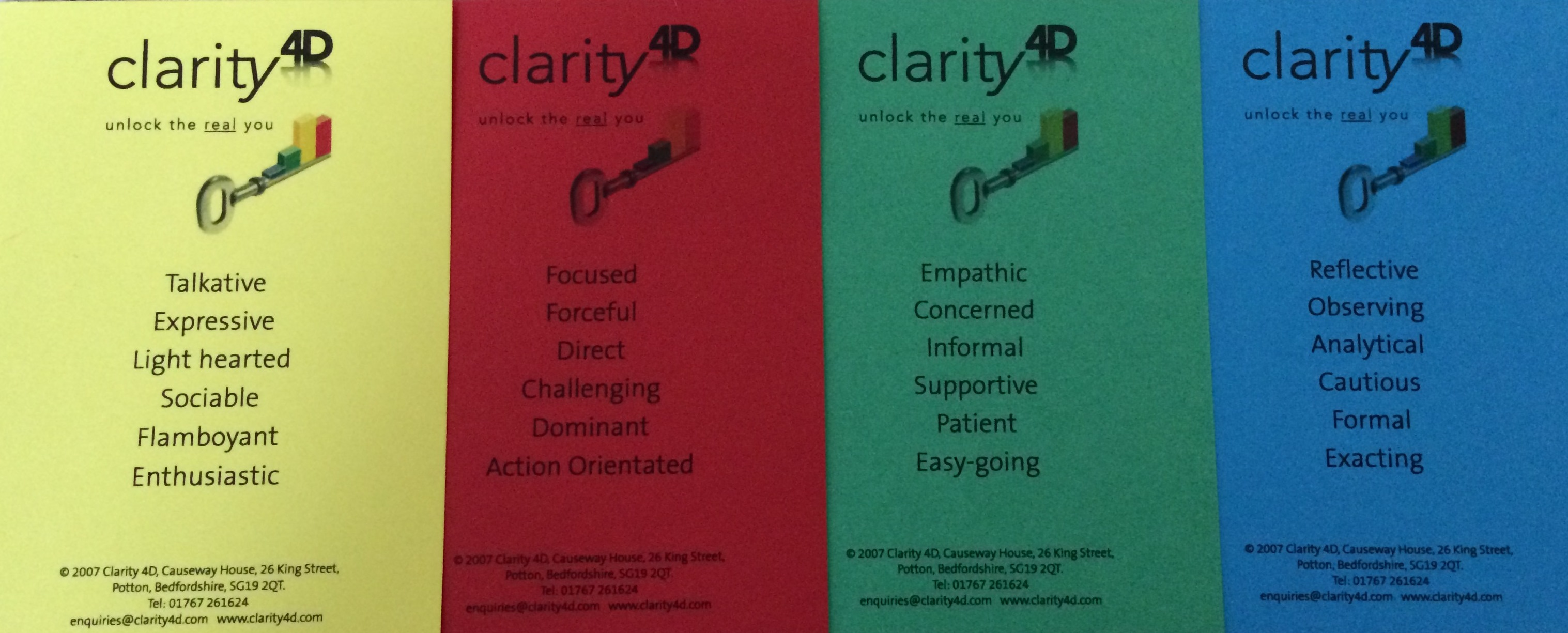 clarity_4d_wide