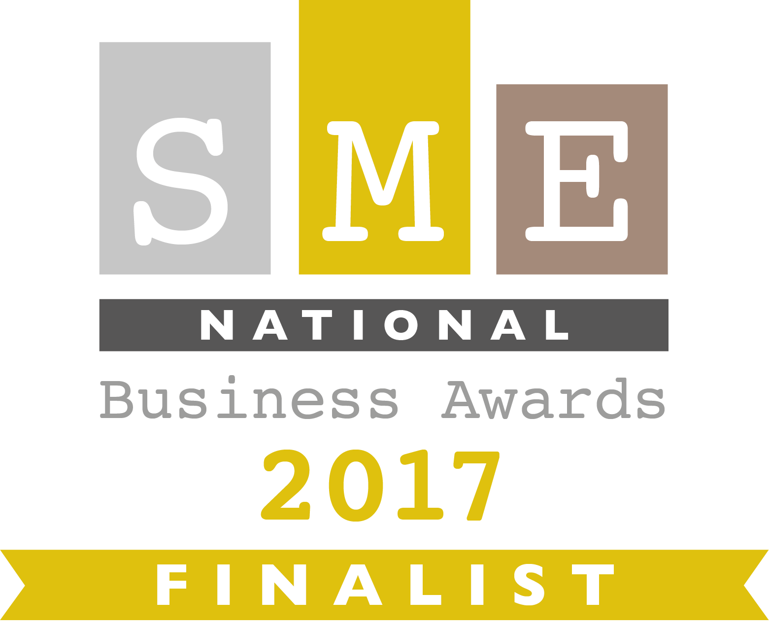 SME-National-Business-Award_Finalist_2017
