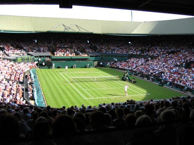 Centre_Court_Wimbledon_2.jpg