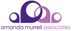 Amanda Murrell Associates