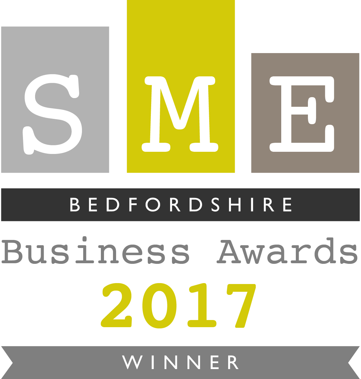 SME-Bedfordshire-Business-Award_Winner
